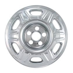 """Wheel Covers: Imposter Series - Style Number IMP/65X (16"""")"""