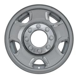 """Wheel Covers: Imposter Series - Style Number IMP/74X (17"""")"""