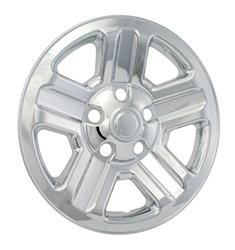 """Wheel Covers: Imposter Series - Style Number IMP/76X (16"""")"""