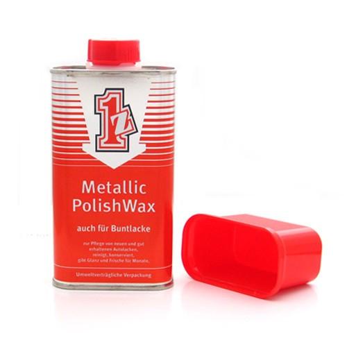 1Z-PolishWax -500ml
