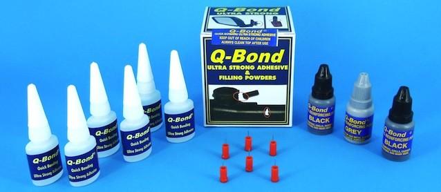Q-Bond Large