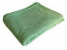 Jumbo Professional Microfiber Towel