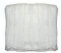 Professional Cheesecloth-4oz. (85-745)