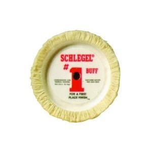 Schlegel 175-C Fast Change Cutting Pad