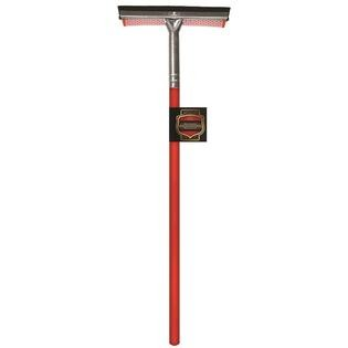 Professional Squeegee