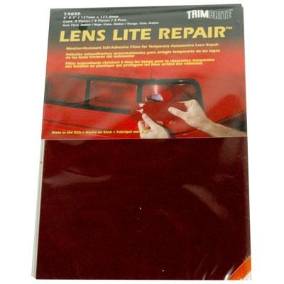 TRIMBRITE Lens Lite Repair