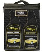 RAGGTOPP Convertible Top Vinyl Care Kit