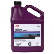 3M Perfect-It Machine Polish, 1 Gallon, 06065