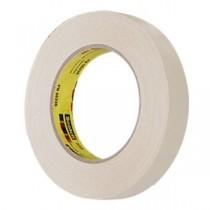 Scotch Automotive Refinish Masking Tape, 24 mm width (.94 inches) 1 inch, 06336