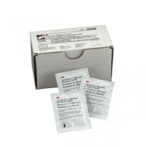 3M Automotive Adhesion Promoter, Sponge Applicator Packets, 2.5 mL per packet, 06396