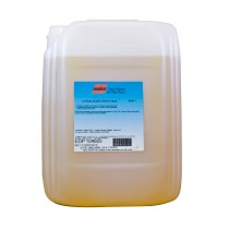 Citrus Scent Spray Wax (5Gal)