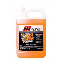Glass Cleaner Concentrate Gal
