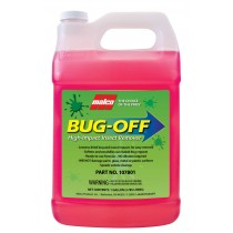 Bug-Off Insect Remover (1Gal)