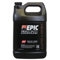 EPIC Heavy Duty Compound (Gal)