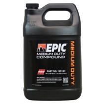 EPIC Medium Duty Compound (Gal)