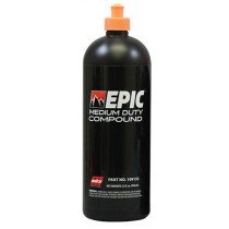 EPIC Medium Duty Compound(32 oz)