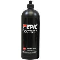 EPIC Finishing Polish (32 oz)
