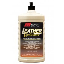 Leather Conditioner (32oz)