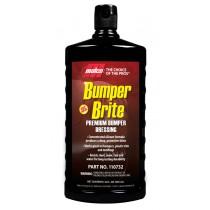 Bumper Brite (32oz)