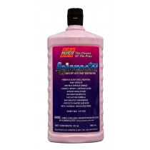 Rejuvenator One-Step Auto Paint Restoration (32oz)