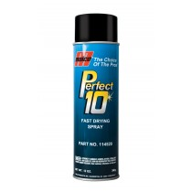 Perfect 10 Fast-Drying Spray