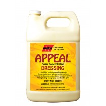 Appeal Super Concentrated Dressing (1Gal)