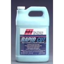 Rapid Cut (1gal)