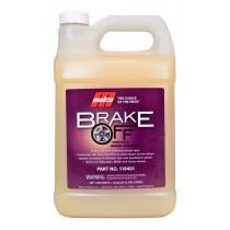 Brake-Off Non-Acid Wheel Cleaner (1Gal)