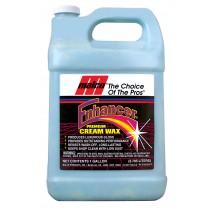 Enhancer Premium Cream Wax (1Gal)