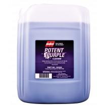 Potent Purple Super Duty Degreaser (5Gal)