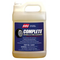Complete Wheel & Tire Cleaner Non-Acid Formula (1Gal)