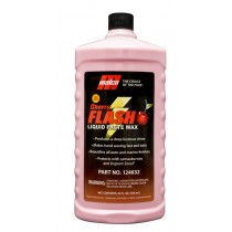 VOC Compliant Cherry Flash (32oz)