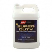 Super-Duty Heavy-Cut Compound 1 Gal.