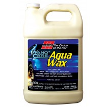 Nano Care Aqua Wax (1Gal)