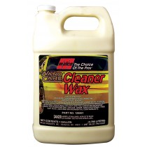 Nano Care Cleaner Wax (1Gal)