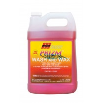 Prizm Wash and Wax (Gal)