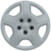 "Wheel Covers: Premier Series: 426 Chrome (16"")"