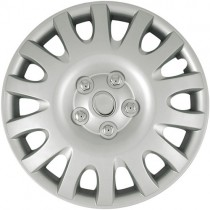 "Wheel Covers: Premier Series: 8839 Chrome or SIlver (16"")"