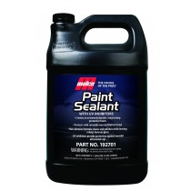 Paint Sealant with UV Inhibitors Gal