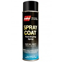 Spray Coat 11oz. Case of 12