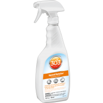 303 Speed Detailer (32oz)