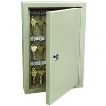 Kidde AccessPoint Key Cabinet Pro 30 Keys