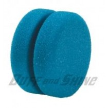 "3.5"" Blue Dressing Applicator"