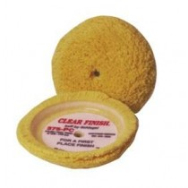 Schlegel 375-PC Clear Finish Pads