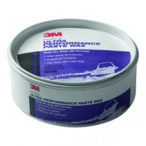 3M 09030 Marine Ultra Performance Paste Wax 9.5 oz