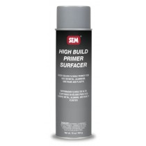 High-Build Primer Surfacer-Gray