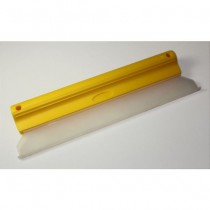 """WATER BLADE - 12"""" SILICONE"""