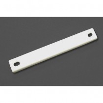 COATED MAGNETIC LIC PLATE HOLDER