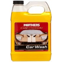 Mothers 5632 Car Wash 32 Oz.