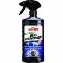 Turtle Wax Maximum Strength Bug Remover 16 fl. oz.
